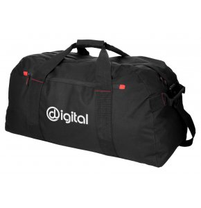 image of KB-4700S  Kit Bag